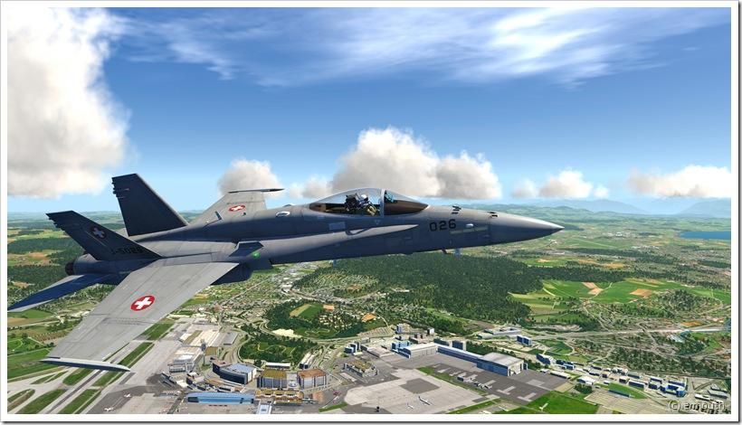aerofly-FS-f18-suisse-01-20131222-061820