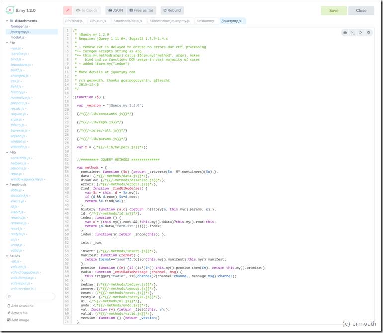 Снимок экрана 2015-12-06 в 16.33.33
