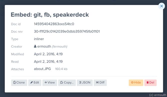 Снимок экрана 2016-04-02 в 23.16.59