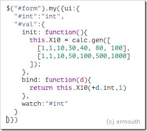 Снимок экрана 2015-04-18 в 13.26.17